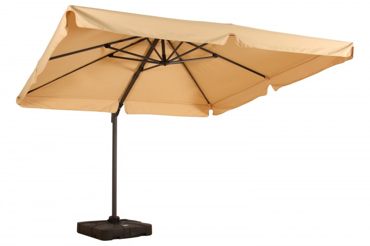 big umbrella for garden